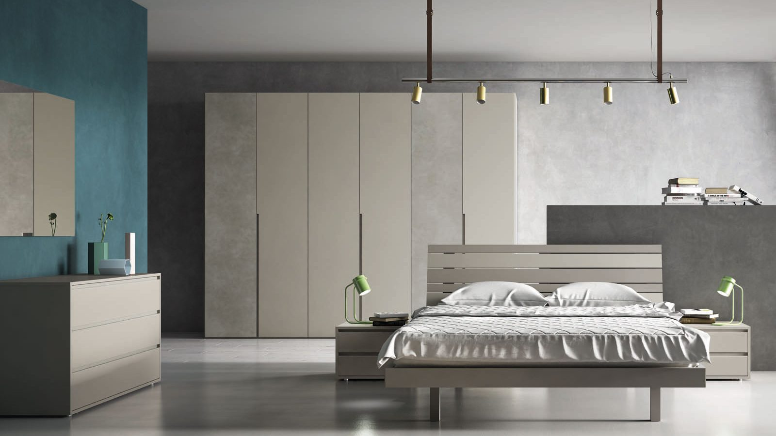 Orme Light Night collection