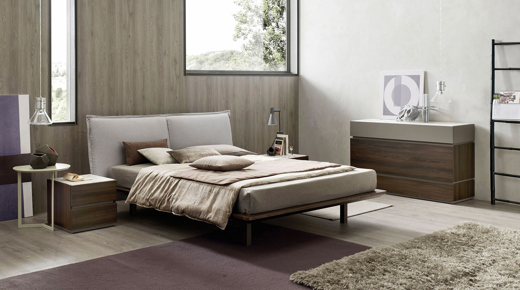 Orme design furniture made in italy for Design made in italy