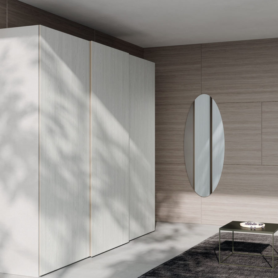 Arka sliding door Orme